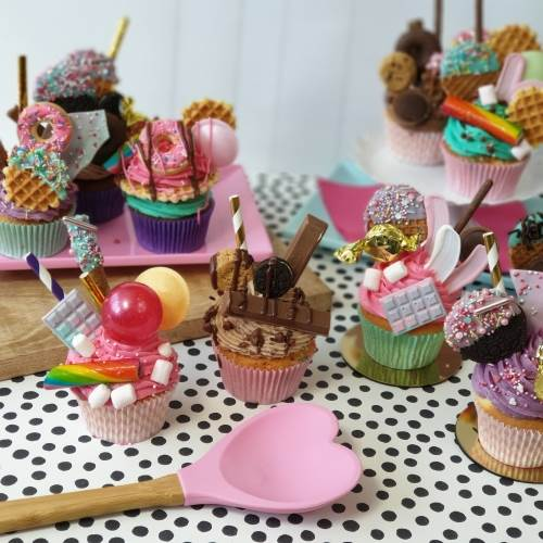 images/Cupcake-Deluxe-4-klein-coverfoto.jpg