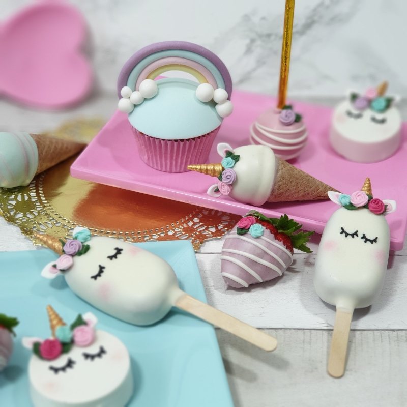 images/Mixed-Sweets-2.jpg